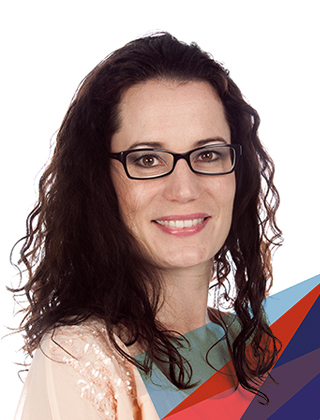 Marianne van Heemst