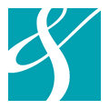 Rigter & Sterck logo