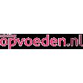 Stichting Opvoeden.nl logo
